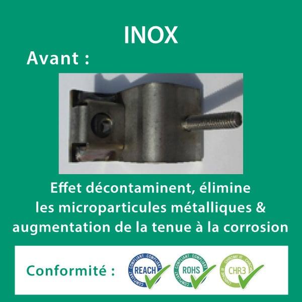 Versos-flipbox-inox