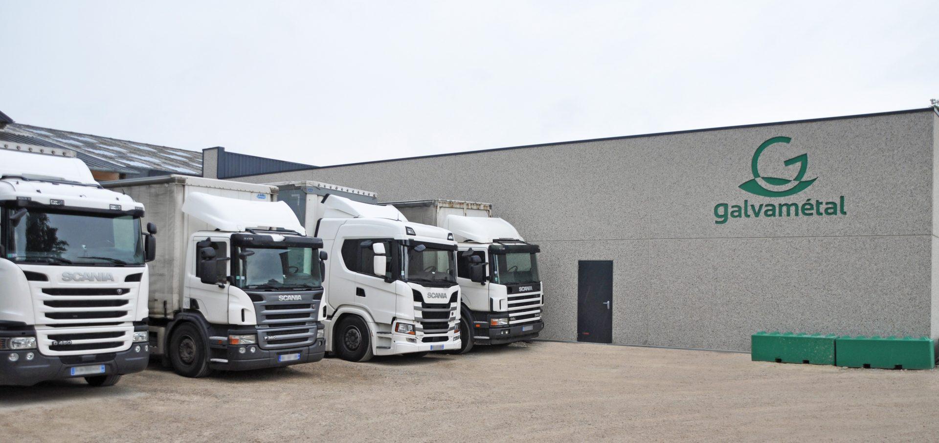 batiment-galvametal-camions